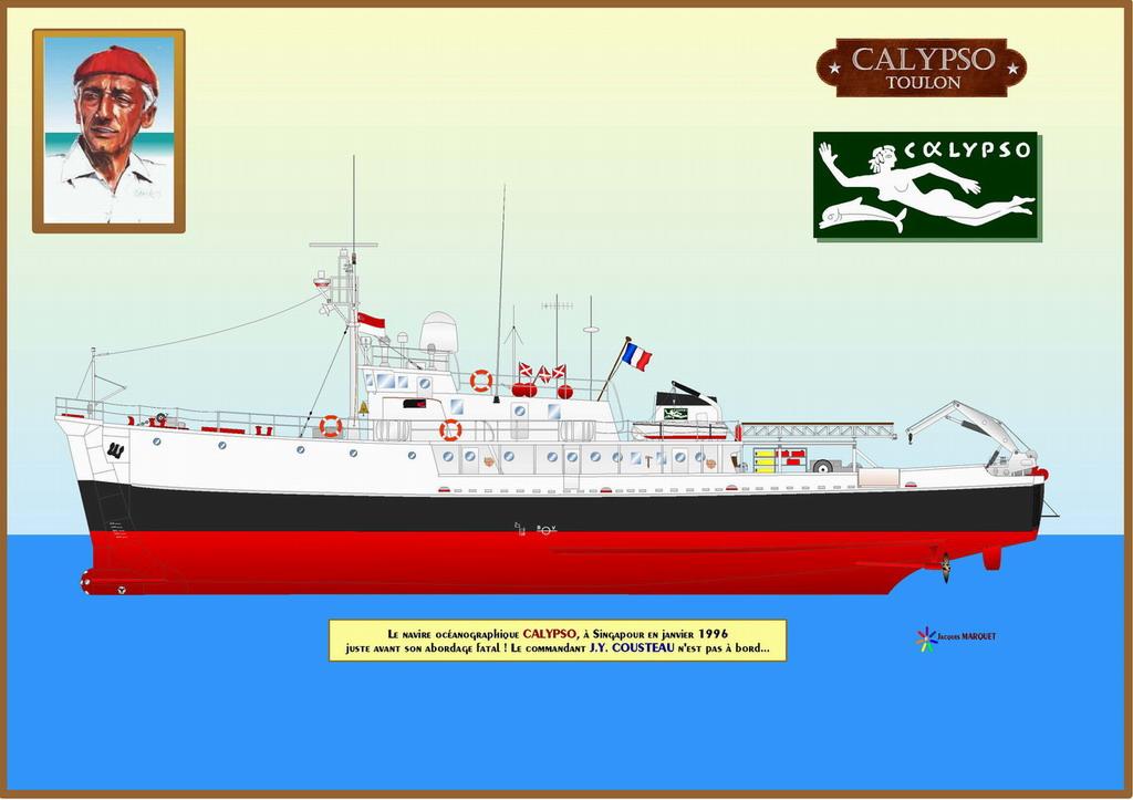 Calypso (1943 - 1998) 11_cal10