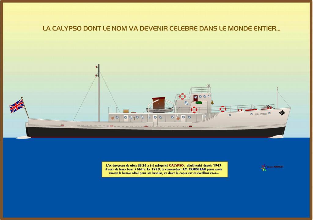 Calypso (1943 - 1998) 2_caly10