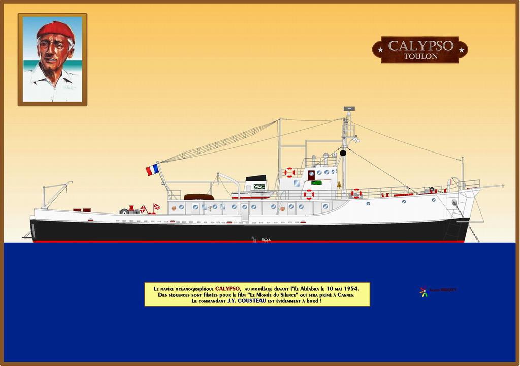 Calypso (1943 - 1998) 3_caly10