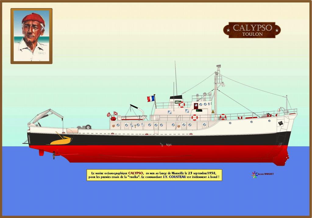 Calypso (1943 - 1998) 4_caly10