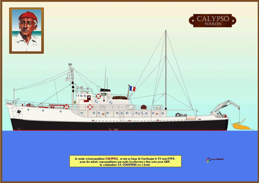 Calypso (1943 - 1998) 5_caly10