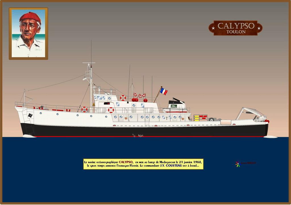 Calypso (1943 - 1998) 6_caly10