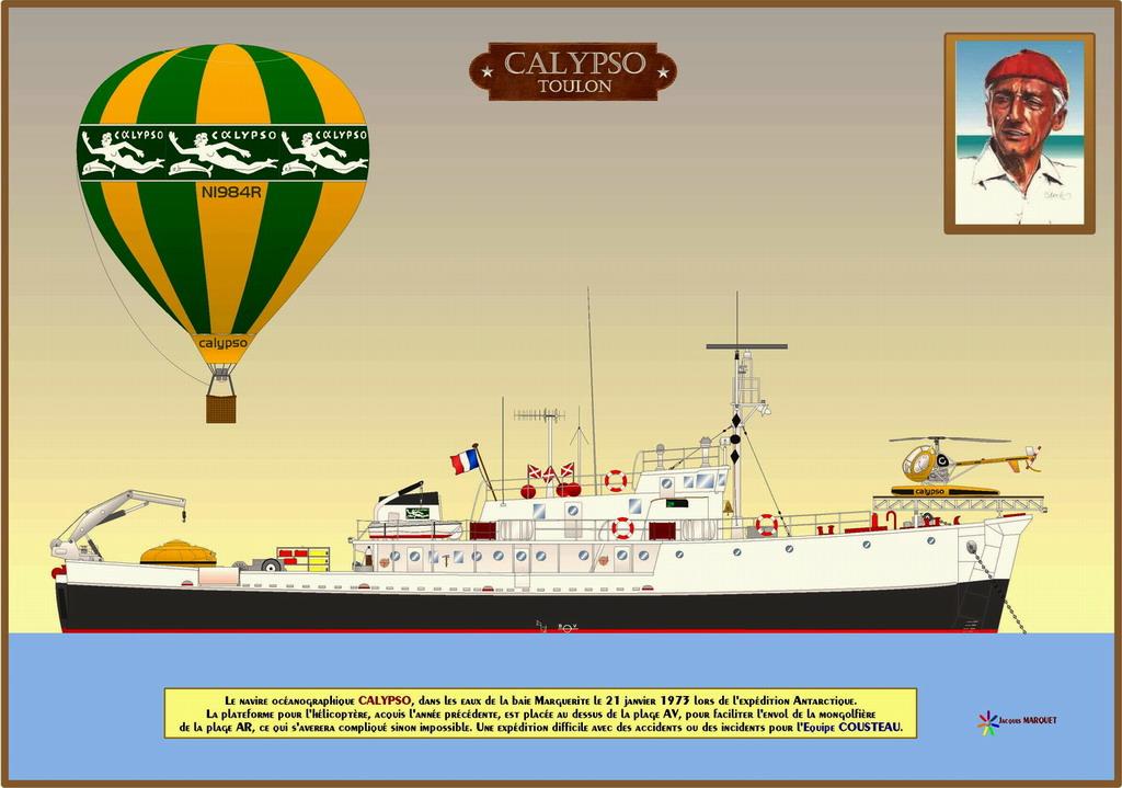 Calypso (1943 - 1998) 7_caly10