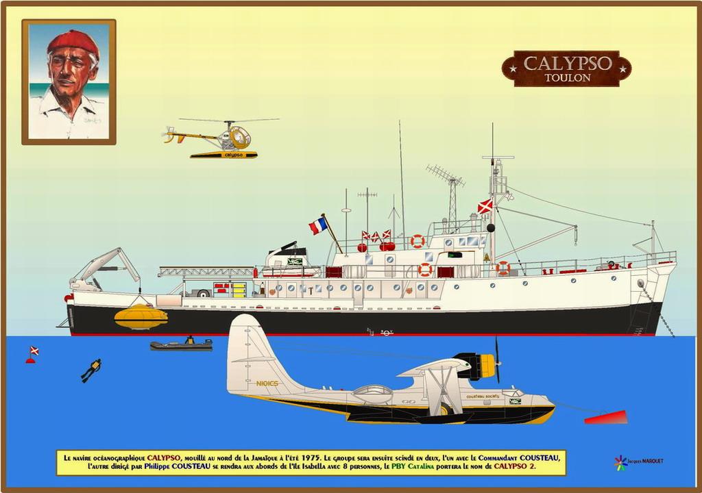 Calypso (1943 - 1998) 8_caly10