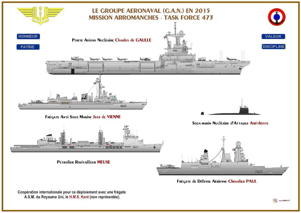 Mes profils de bateaux gris... et les autres. B_gan_10