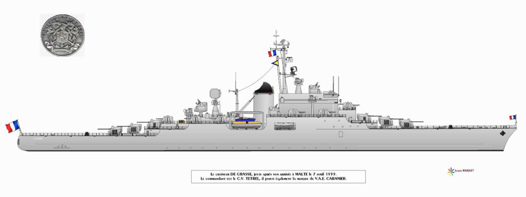 Croiseur De Grasse De_gra10