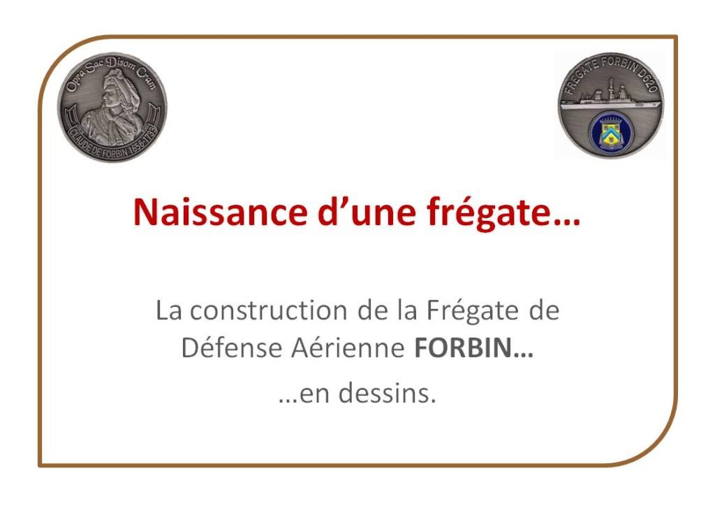 Construction d'une frégate Diapos22