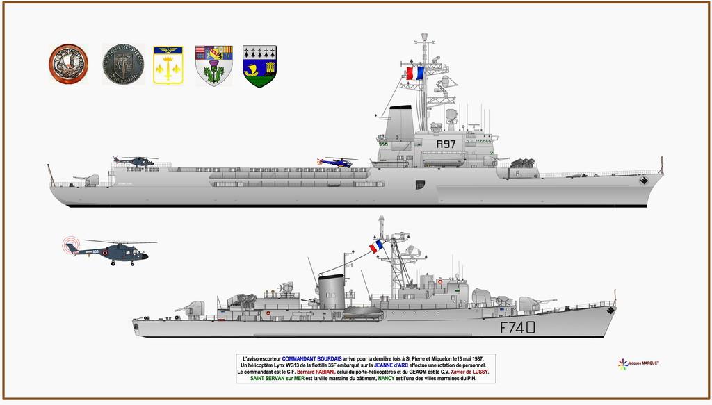 PH Jeanne d'Arc F740__10