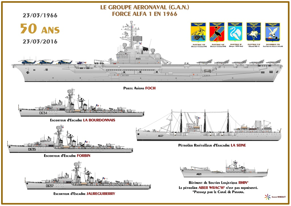 [Divers campagne C.E.P.] FORCE ALFA  - Page 7 Gan_1910