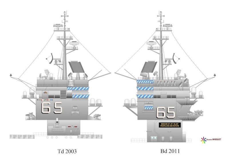 USS Enterprise CVN-80 2027 Ilots_10
