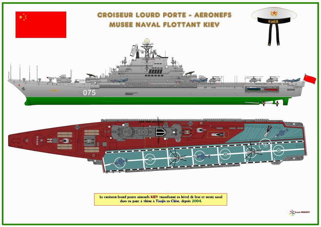Mes profils de bateaux gris... et les autres. Kiev_b10
