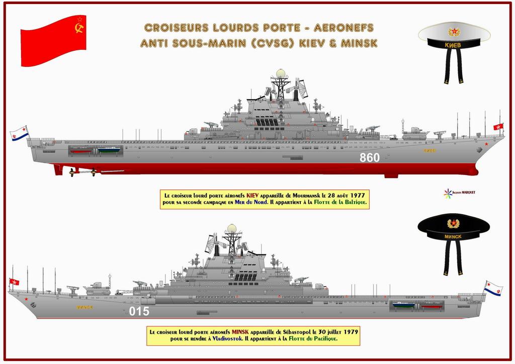Mes profils de bateaux gris... et les autres. Kiev_t11