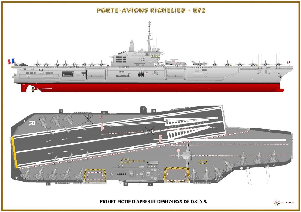Mes profils de bateaux gris... et les autres. Pa2_ri10