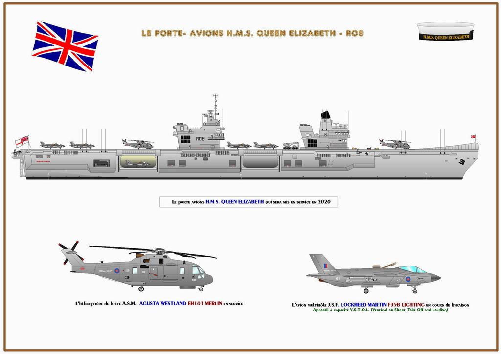 Mes profils de bateaux gris... et les autres. Pa_que10