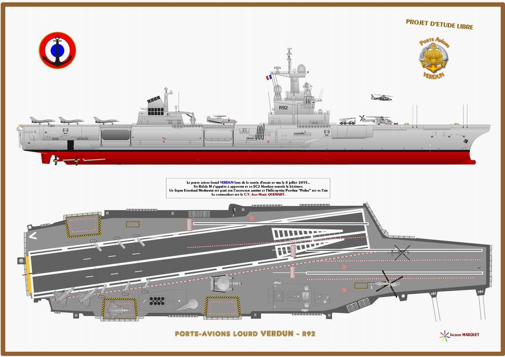 Mes profils de bateaux gris... et les autres. Projet10