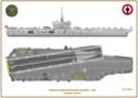 Mes profils de bateaux gris... et les autres. Pan_co10