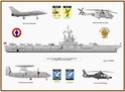 Mes profils de bateaux gris... et les autres. Projet11