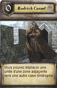 Cartes amateurs seconde édition (made by me) Stark010