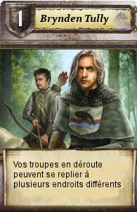 Cartes amateurs seconde édition (made by me) Stark110