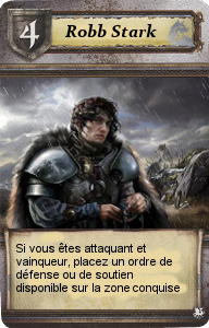 Cartes amateurs seconde édition (made by me) Stark410