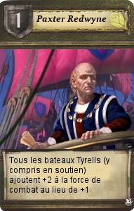 Cartes amateurs seconde édition (made by me) Tyrell11