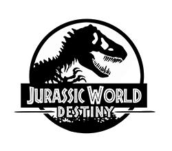 Jurassic World Destiny Grand_10