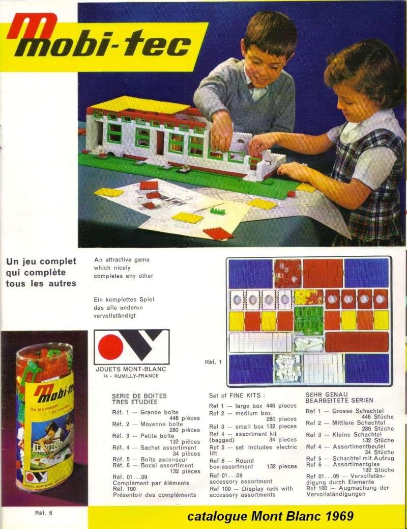 LEGO garage TOTAL 6_noti10