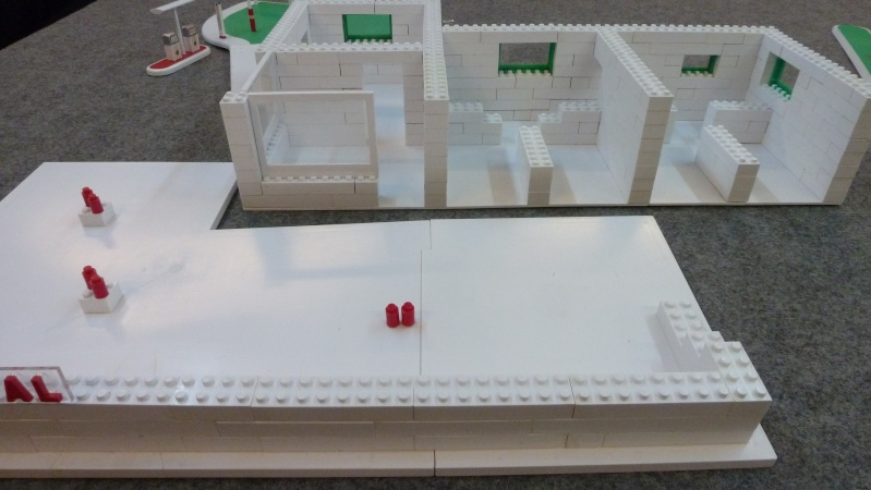 LEGO garage TOTAL P1110615