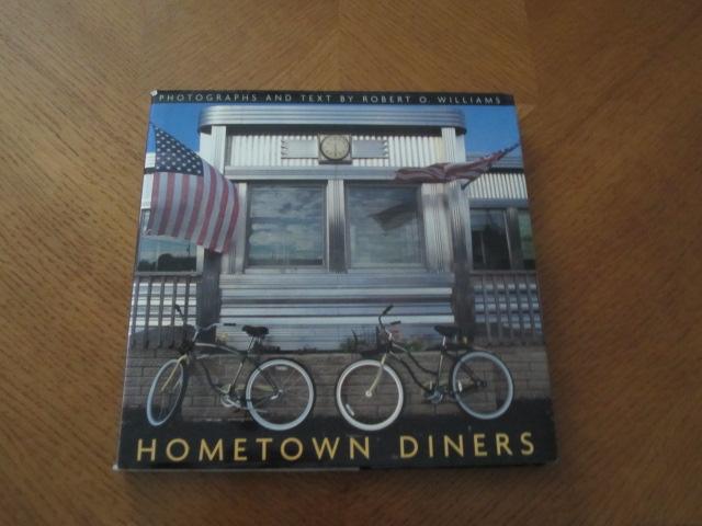 Vente de Livres sur les Voitures Américaines Hometo10