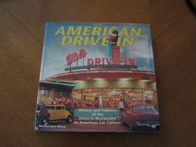 Vente de Livres sur les Voitures Américaines The_am11