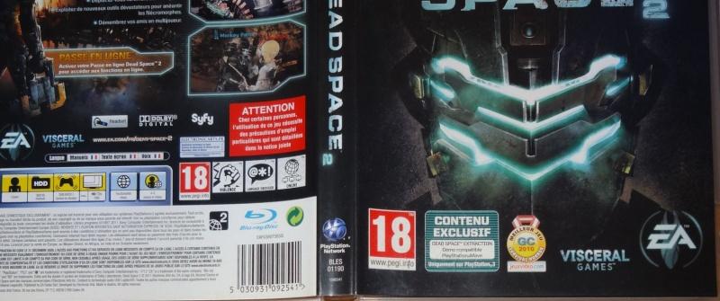 [PROJET] Index des jeux PS3 - Page 4 Captur10