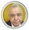 الأستاذ الدكتور/غازي أحمد غازي البنواني وكيل وزارة التربية والتعليم بالوادي الجديد
