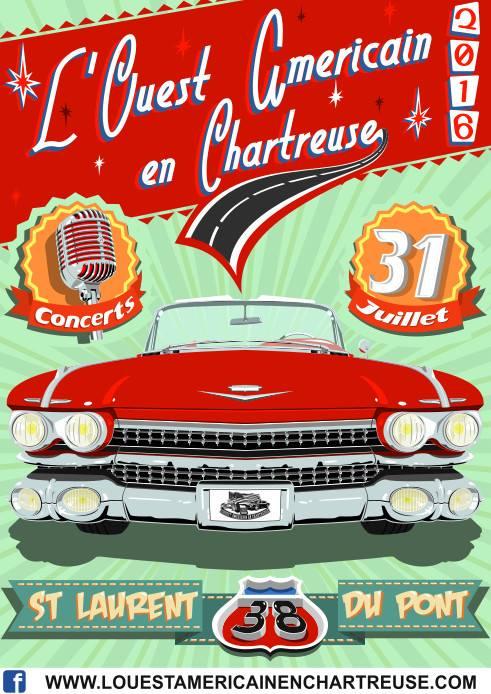 Ouest Americain en Chartreuse (dep 38) Ouest11