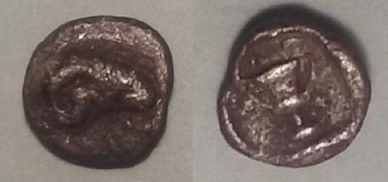 Petite grecque 2m2dke12