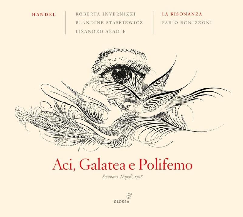Handel: disques indispensables - Page 9 71uapd13