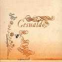 Carlo Gesualdo - Page 3 41gtyh12