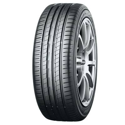 Hundreds of new/used rims & thousands of new/used tyres - Page 33 12495210