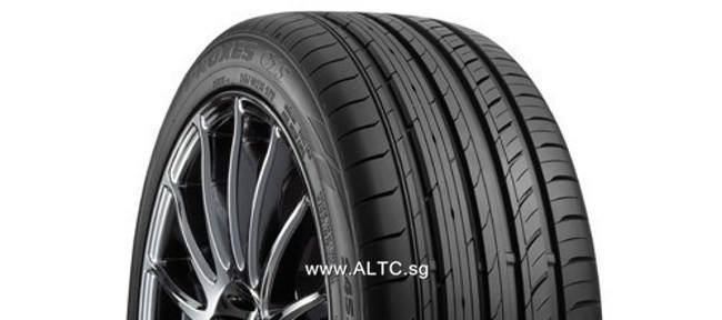 Hundreds of new/used rims & thousands of new/used tyres - Page 33 12524310
