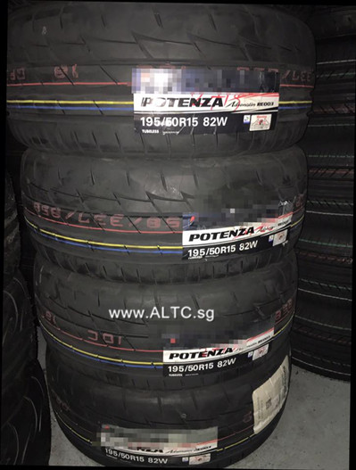 Hundreds of new/used rims & thousands of new/used tyres - Page 33 Re00311