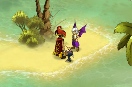 ~ Les aventures de Nemeo et Usagi.  ~  Baigna10