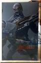 Collection 1/6ème de es59 Maj 27/02 : SW HT page 14 Palier14