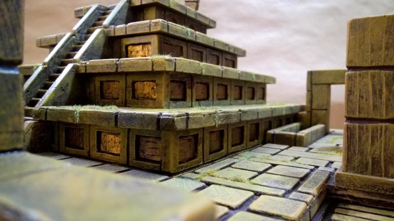 Pyramid of Amenhotep Wp_20117