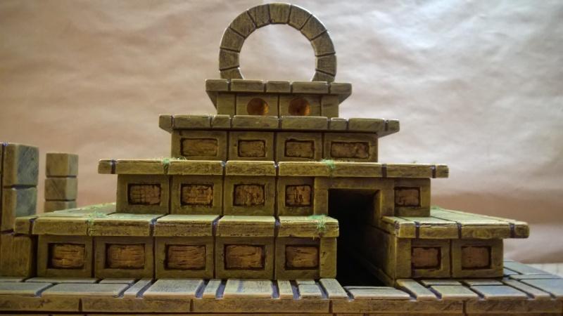 Pyramid of Amenhotep Wp_20120