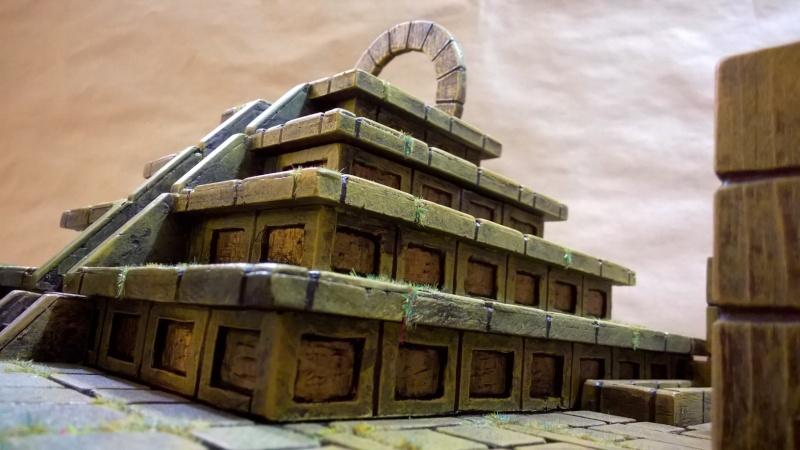 Pyramid of Amenhotep Wp_20122