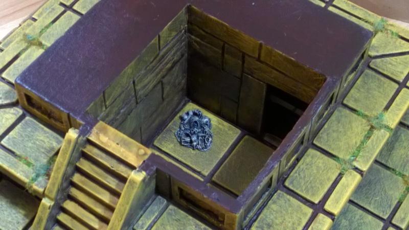Pyramid of Amenhotep Wp_20126