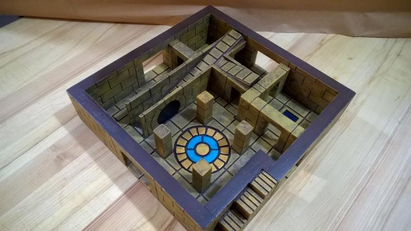 Pyramid of Amenhotep Wp_20127