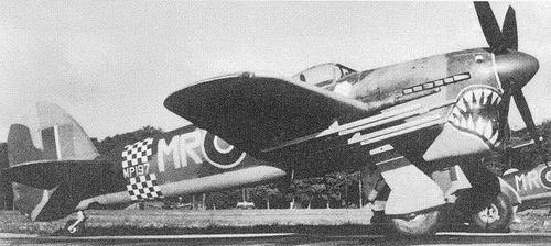 Messerschmitt Bf 109E-3 [ EDUARD 1/48° ] (Terminé). - Page 4 Tumblr11