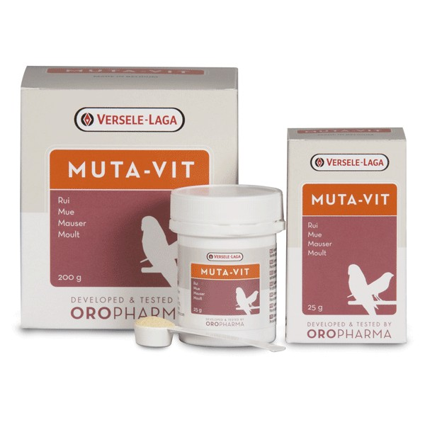 Produits gamme Oropharma, votre avis svp ? Muta-v10