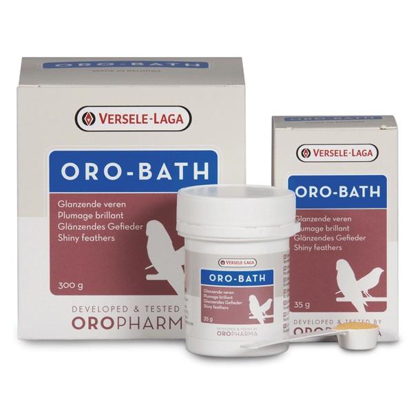 Produits gamme Oropharma, votre avis svp ? Oro-ba10