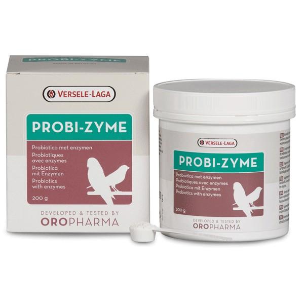 Produits gamme Oropharma, votre avis svp ? Probi-10